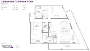 floor plans for sale floor plan layout metropica homes for sale florida