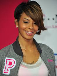 layered bob african american hairstyles short natural curly