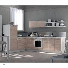 tourniquet pour meuble de cuisine meuble tourniquet pour meuble de cuisine best 25 cuisine