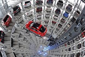 Cool Car Garages World U0027s Coolest Garages Autotrader Ca