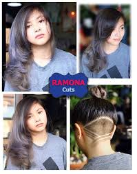 ramona cuts 102 photos u0026 14 reviews hair salons 1668 ste b