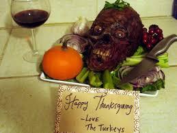 4 true thanksgiving black friday horror stories creepy