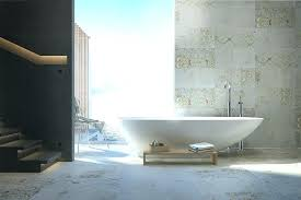 bathroom surround ideas bathtub surround tile ideas bathtub made of tile tub surround