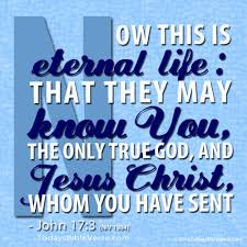 1397 todays bible verse images bible