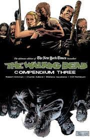 Barnes And Noble Toledo The Walking Dead Barnes U0026 Noble