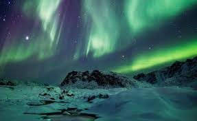 Best Time To See The Northern Lights Northern Lights Holidays Where To See The Northern Lights