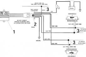 bmw e60 headlight wiring diagram wiring diagram