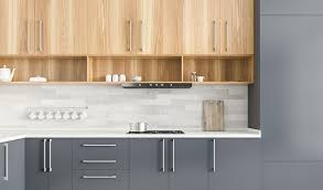 grey finish kitchen cabinets how to choose the best kitchen cabinet finish
