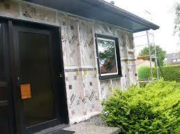 Bad Sanieren Kosten Okalhaus Sanierung Dach U0026 Fassade In Waltringhausen Bad