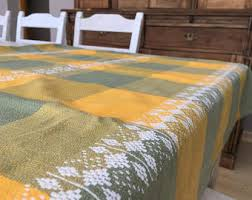 Where To Buy Table Linens - etsy your place to buy and sell all things handmade