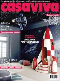 home design magazines list interior design magazines list home design inspiration
