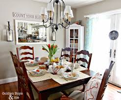 Dining Room Drapes Kitchen And Dining Room Curtains 4 Best Dining Room Furniture