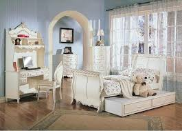 girls furniture bedroom sets bedroom girls bedroom set inspirational bedroom girls bedroom set