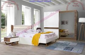 modern quilted bed head bedroom sets interior design
