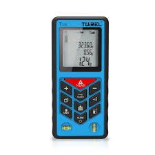 free finder usa usa free ship tuirel t100 handheld 100m 229ft 2755inch laser