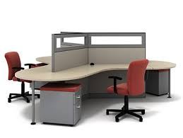 Fabulous Office And Chairs Office Tables And Chairs Home Office - Unique office furniture