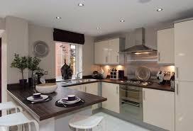 Indian Style Kitchen Design Kitchen Design Layout Design Your Own Kitchen Layout Simple