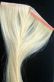 hair extensions australia hair extensions buy hair extensions hair extensions