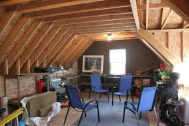roof beautiful garage roof trusses image result for how to put full size of roof beautiful garage roof trusses image result for how to put an