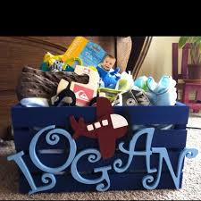 baby shower gift ideas for boys baby shower gift ideas for a boy ba shower gift idea the crate
