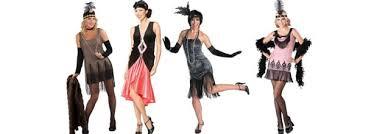 Mafia Halloween Costume Hire Costume Categories Scalliwags Costume Hire Gauteng