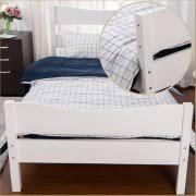 Wooden Platform Bed Frame Merax Wood Twin Platform Bed Frame Mattress Foundation With