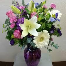 flower delivery las vegas is in las vegas nv signature flowers