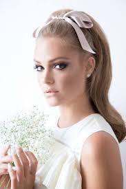 sissy hairstyles the 25 best esti ginzburg ideas on pinterest big natural blonde