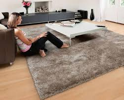 conforama tapis chambre tapis couloir conforama stunning tapis rond conforama calais tapis