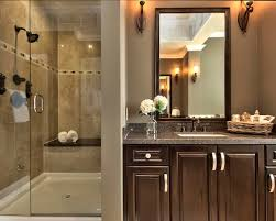 houzz small bathroom ideas adorable 20 small bathroom remodel ideas houzz decorating
