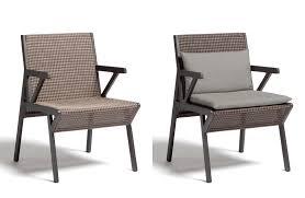 Patricia Urquiola Armchair Patricia Urquiola Designs Vieques Outdoor Furniture For Kettal