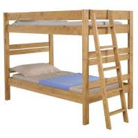 American Woodcrafters Bunk Beds American Woodcrafters Bunk Beds Shop American Woodcrafters