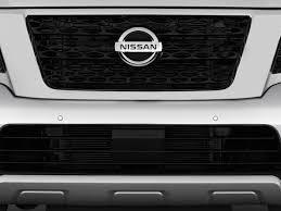 nissan armada for sale under 5000 2017 nissan armada for sale in elk grove ca nissan of elk grove