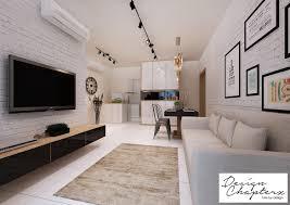 Scandinavian Home Design Tips by Top 10 Tips To Create A Scandinavian Home