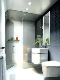 ideas for bathroom decorating modern bathroom decor ideas bathroom decorating modern bathroom