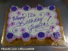 Number  Cupcake Cake Cupcake Cakes  Cupcake Pull Apart Cakes - Pull apart cupcake designs