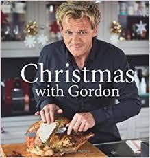 livre de cuisine gordon ramsay with gordon gordon ramsay 9781844009848 books amazon ca