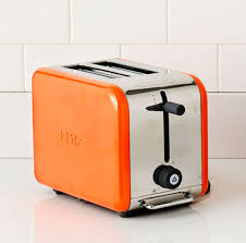 colorful kitchen appliances small kitchen appliances with orange color