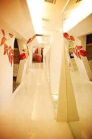 dental design 131 best dental design images on office designs