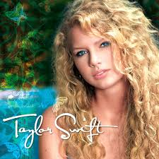 taylor swift u2013 mary u0027s song oh my my my lyrics genius lyrics