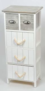 petit meuble bureau meuble rangement salle de bain pas cher inspirations avec petit