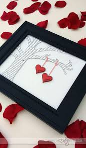valentines day ideas for 25 s day home decor ideas