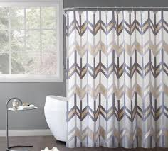 Bathroom Shower Curtain Shop Bathroom Shower Curtains At Great Prices Vcny Home