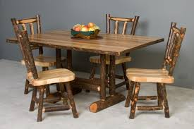 hickory dining room chairs hickory dining room chairs appuesta me