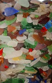 Glass Beach 383 Best Sea Glass Images On Pinterest Glass Glass Beach And