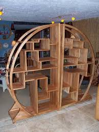 Oak Bookshelves by Maui Bookshelves High End And Affordable Furniture From