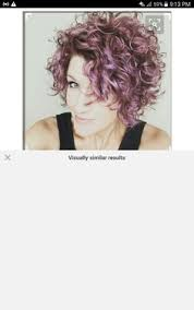 stacked perm short hair pin by mandy savage on spiral perms pinterest perms spiral