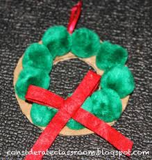 parenting the grinch toilet paper roll craft the fun christmas art