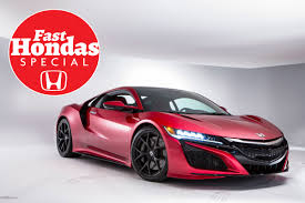 lexus nx thailand price new honda nsx price 2016 uk release date and latest details