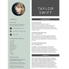 resume template 2 kanye west u2013 the top of the pile